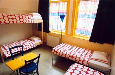 Amsterdam e l 39 olanda gli appartamenti i servizi for Amsterdam appartamenti centro