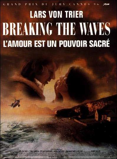 Breaking Waves - click img x ingrand e torna indietro